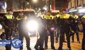 للمرة الأولى.. هولندا تسحب الجنسية من 4 جهاديين