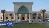 """قبول 49 طالبة في """" التربية البدنية """" بجامعة الطائف"""