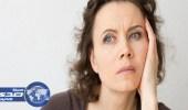 أسباب طبية لانقطاع الطمث المبكر عند السيدات