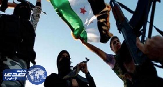 الأردن يقود مفاوضات بين الجيش الحر والنظام السوري