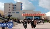 الجزائر تلزم الطالبات بارتداء ملابس محتشمة داخل الجامعة