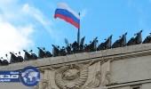 الدفاع الروسية تكشف حقيقة اختطاف جنودها في سوريا