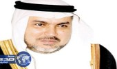 بالفيديو.. مستشار وزير الحج : 50% من الحجاج ينبغي بقاؤهم في منى حتى غد