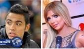محكمة مصرية تنظر دعوى إلزام نجم الاتحاد دفع مؤخر طليقته