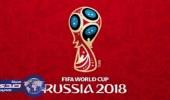 5 دول ضمنت التأهل لمونديال روسيا