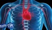 صينيون يسعون توليد الطاقة الكهربائية من تدفق الدم في الأوعية الدموية