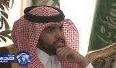 بالفيديو.. سلطان بن سحيم: نظام الحمدين وصمنا بالإرهاب