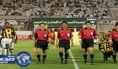 بالفيديو.. 4 مباريات لا تُنسى بنصف الآسيوية