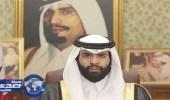 سلطان بن سحيم: عودتي غير آمنة.. وجنسية ابن شريم ستعود غصبا