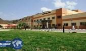 الكوليرا تهاجم الداير وصحة جازان تعزل المصابين بمستشفى بني مالك