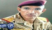 صدام شديد بين أشهر قبائل ذمار والحوثي بعد اختطاف رجل المخلوع
