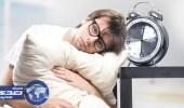 دراسة بريطانية تحذر من خطورة أنماط الحياة الكسولة علي صحة الإنسان