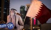 الأرقام الرسمية القطرية تكشف عمق الأزمة واستمرار النزيف السكاني
