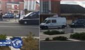 مقتل 4 أشخاص في حادث إطلاق نار بفرنسا