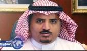 مدير جامعة القصيم: المرأة دورها مهم في نهضة المملكة