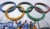 باريس تحصل على حق استضافة أولمبياد 2024