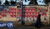 تجربة المرأة في المملكة تبهر نشطاء كينيا