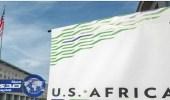 إلغاء فعالية القمة الأمريكية الأفريقية للطاقة لعدم حصول الأفارقة على تأشيرة