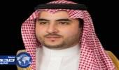 خالد بن سلمان: قيادة المرأة للسيارة يزيد من توظيفها ويصب في مصلحة الاقتصاد