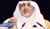 الأمير خالد الفيصل يكشف أسباب إقلاله في كتابة القصائد