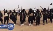"""مصادر سورية: """" داعش """" يفرض التجنيد الإجباري علي شباب دير الزور"""