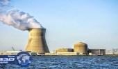 وزير الطاقة الإماراتي: اكتمال 96% من أول مفاعل نووي