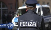 مقتل شخص وإصابة 3 آخرين في إطلاق نار بألمانيا