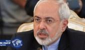 """إيران تتراجع أمام تهديدات ترمب بعد """" الباليستي """" المزيف"""