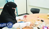 """المرأة السعودية من الولادة للقيادة """" قصة كفاح واعتزاز على مدار 87 عاما """""""