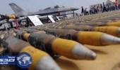 """"""" الدفاع الجوي """" يتعاقد مع شركة أمريكية لتطوير نظام """" ثاد """" الصاروخي"""