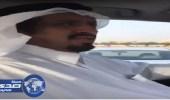 """مواطن يروي قصة عقوق أبنائه العشرة له """" فيديو """""""