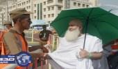 المملكة ترد على أكاذيب وزير الشؤون الدينية الباكستاني