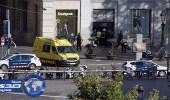 محكمة إسبانية تحبس شاب مغربي متورط في هجمات برشلونة