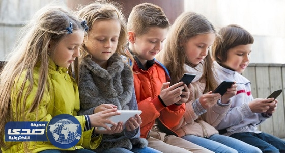 إدمان شبكات التواصل الاجتماعي خطر يهدد أطفالك