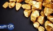 أسعار الذهب تهبط لأدنى مستوى في نحو أسبوعين