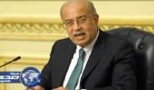 الحكومة المصرية تسقط الجنسية عن مواطن تجنس بالإسرائيلية