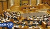 الشورى يطالب الطيران المدني بالتدخل لخفض أسعار الرحلات الداخلية