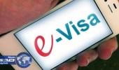 جمهورية قرغيزستان تبدأ العمل بالتأشيرة الإلكترونية
