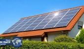 فتح باب طلبات تركيب خلايا الطاقة الشمسية بعد غد