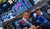 مؤشرات الأسهم الأمريكية تغلق متباينة