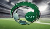 غدًا.. إنطلاق مباريات الجولة الثامنة لدوري الأمير فيصل للمحترفين