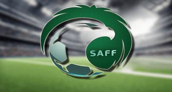 """نتائج مباراة الجولة الـ 23 لدوري الأمير محمد بن سلمان """" الدرجة الأولى """""""