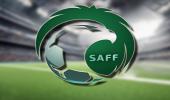 اتحاد الكرة يعتمد مشاركة 7 لاعبين أجانب أساسيًا في دوري المحترفين