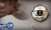 شرطة الجوف توضح حقيقة مقطع فيديو وفاة مواطن بمنطقة صحراوية