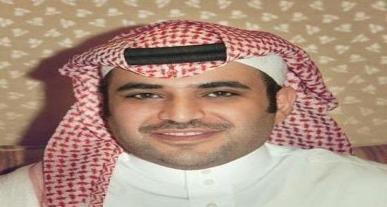 سعود القحطاني: الأعراض خط أحمر ونحن شعب لا يفجر بالخصومة
