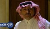 القبض على مكفر ناصر القصبي.. والمحامي يكشف التفاصيل
