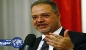 الحكومة اليمنية تجدد التمسك بالمرجعيات الثلاث وتحذر من شرعنة الإنقلاب والسكوت على جرائمه