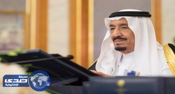 تفاصيل التعديل الجديد لنظام الأوسمة السعودية