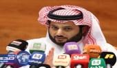 تركي آل الشيخ يوجه بالتحقيق في مخالفات الزي اللائق