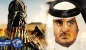 سفير إيران السابق بالصين معترفا: نظامنا يدعم قطر الإرهابية